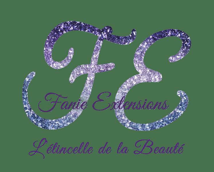 Fanie Extensions