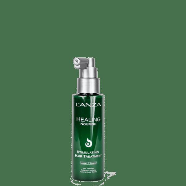 Spray nourrish (stimulateur de pousse) 100ml