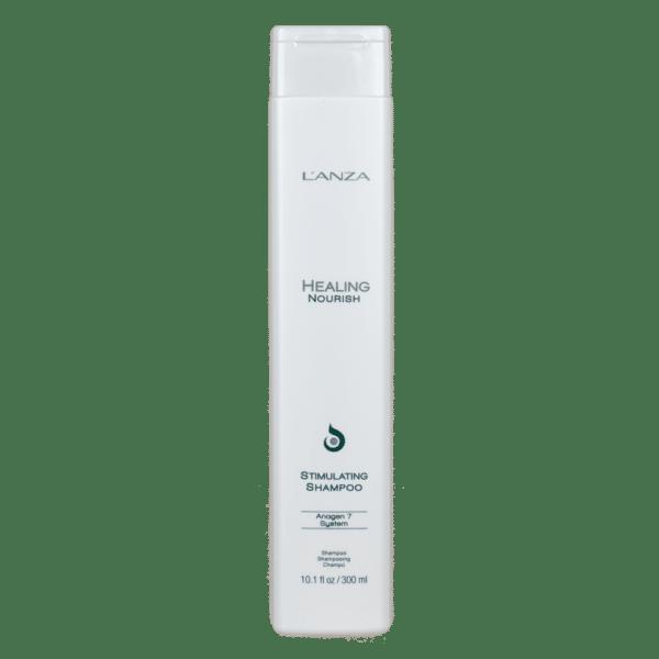 shampoing nourrish ( stimulateur de pousse) 300ml